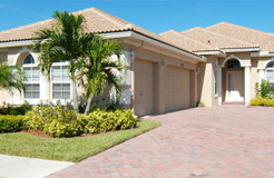 Jensen Beach Countyr Club by Renar Homes