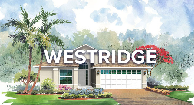 Westridge Cayman 1844 - Artist Rendering 1 - Renar Homes